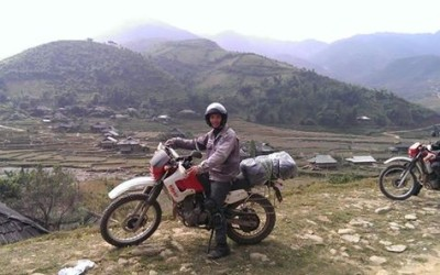 15-day-vietnam-motorcycle-tour-on-ho-chi-minh-trail