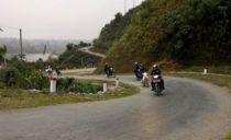 Gallery : Vietnam North-West Motorbike Tours