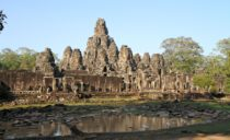 Gallery : The beauty of Cambodia in photos
