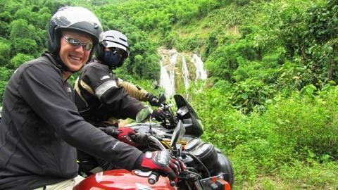 best-vietnam-north-west-motorbike-tour-to-sapa