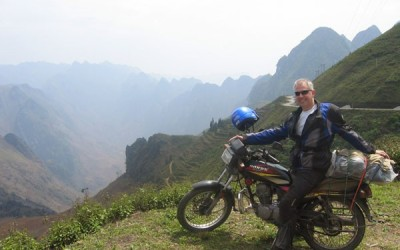 hanoi-northern-motorbike-tour-to-sapa