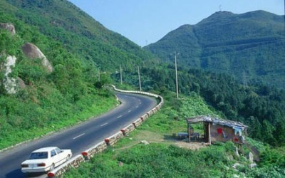 hanoi-southern-motorbike-tour-to-da-nang-on-ho-chi-minh-trail