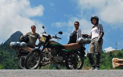 northern-vietnam-motorcycle-tour-to-ha-giang-and-cao-bang