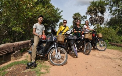 saigon-motorbike-tour-to-hoi-an-da-nang