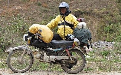 toughest-northern-vietnam-offroad-motorbike-tour
