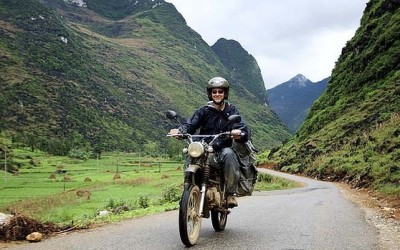 ultimate-vietnam-northeast-motorbike-tour-to-ha-giang