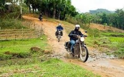 vietnam-northeast-motorbike-tour-to-cao-bang