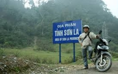 vietnam-offroad-motorbike-tour-to-sapa-with-night-train-back