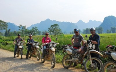 vietnam-offroad-motorcycle-tour-to-ha-giang