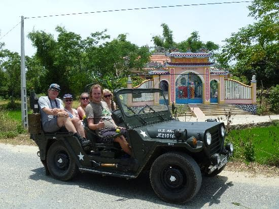 looking-glass-jeep-tours