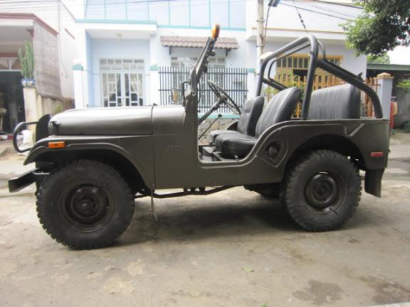 Vietnam Jeep Tours Vietnam Tours By Us Army Jeeps