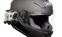 Gallery : Protective Motorbike Equipments For Your Trip