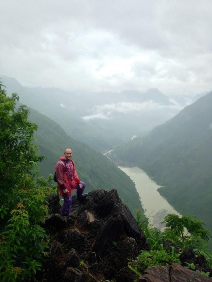 Exceptional Northern Vietnam Motorbike Tour from East to West - 14 Days